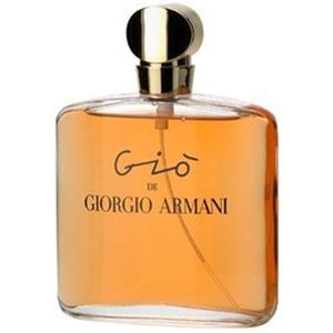 Armani - Giò - Eau de Parfum Spray