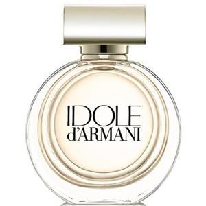 Armani - Idole d'Armani - Eau de Parfum Spray