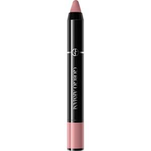 Armani - Lippen - Color Sketcher