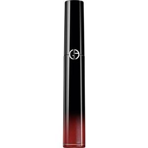 Armani - Lippen - Ecstasy Lacquer Liquid Lipstick