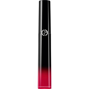 Armani - Lips - Ecstasy Lacquer Liquid Lipstick
