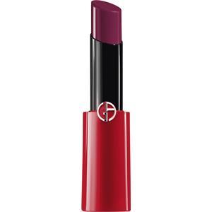 Armani - Lips - Ecstasy Shine Lipstick