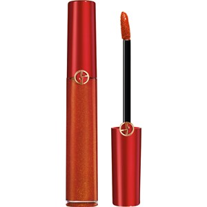 Armani - Labios - Gold Mania Collection Lip Maestro