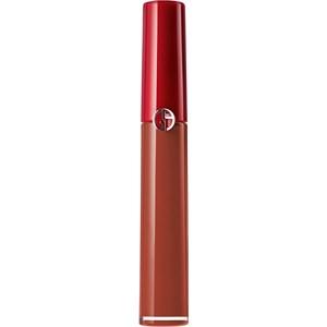 Armani - Lèvres - Lip Maestro Liquid Lipstick