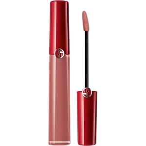 Armani - Lips - Lip Maestro Liquid Lipstick