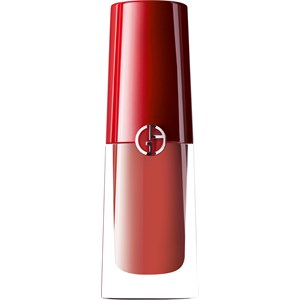 Armani - Lips - Lip Magnet Liquid Lipstick