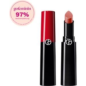 Armani - Lippen - Lip Power