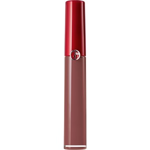 Armani - Lips - Matte Nature Lip Maestro