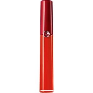 Armani - Lips - Notorious Lip Maestro Liquid Lipstick