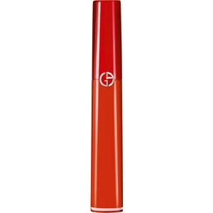 Armani - Lippen - Vibes Lip Maestro Liquid Lipstick