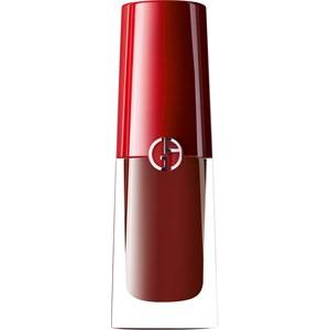 Armani - Lips - Vibes Lip Magnet Liquid Lipstick