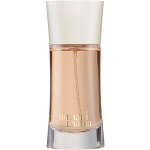 Armani - Mania Femme - Eau de Parfum Spray