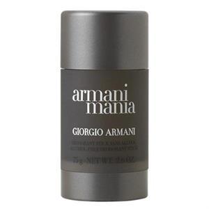 Armani - Mania Homme - Deodorant Stick