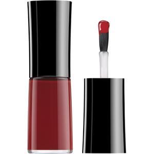 armani-make-up-nagel-nail-lacquer-nr-400-6-ml