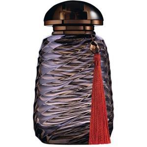 Armani - Onde - Eau de Parfum Spray Mystère