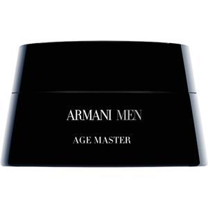 Armani - Skin care - Armani Men Age Master