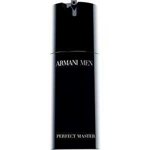 armani-pflege-armani-men-perfect-master-75-ml