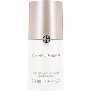 Armani - Prima - Day-Long Skin Perfector