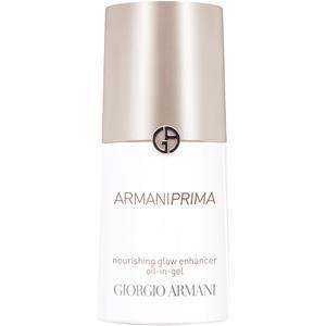 Armani - Prima - Nourishing Glow Enhancer Oil-In-Gel