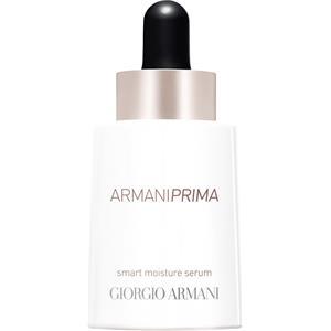 Armani - Prima - Armani Prima Smart Moisture Serum