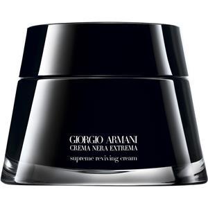 Armani - Crema Nera - Supreme Reviving Cream