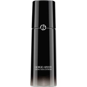 armani-pflege-crema-nera-supreme-reviving-serum-30-ml