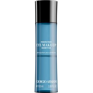 armani-pflege-prima-perfection-eye-make-up-remover-100-ml