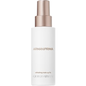 Armani - Prima - Refreshing Make-Up Fix