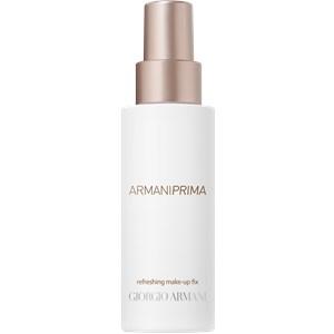 Armani - Prima - Refreshing Make-Up Fix