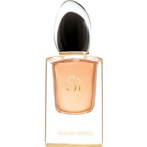 Armani - Si - Le Parfum Eau de Parfum Spray