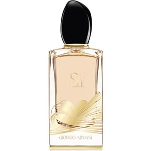 Armani - Si - Limited Bow Edition Eau de Parfum Spray