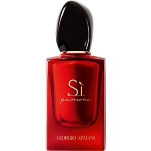 Armani - Si - Passione Eau de Parfum Spray Exclusive Edition