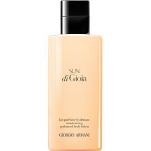 armani-damendufte-di-gioia-sun-di-gioia-perfumed-body-lotion-200-ml