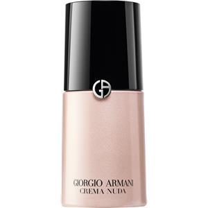Armani - Teint - Crema Nuda