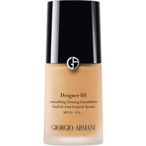 Armani - Tez - Designer Lift Foundation