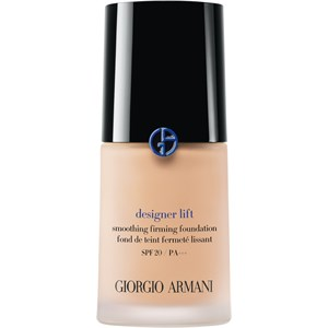 Armani - Complexion - Designer Lift Foundation