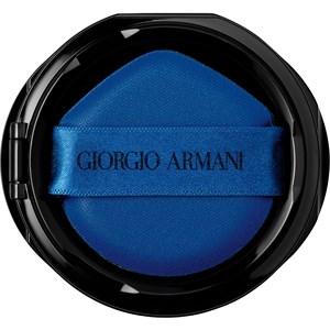 Giorgio Armani, DESIGNER ESSENCE-IN-BALM MESH CUSHION REFILL