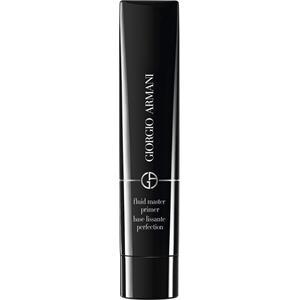 armani-make-up-teint-fluid-master-primer-30-ml
