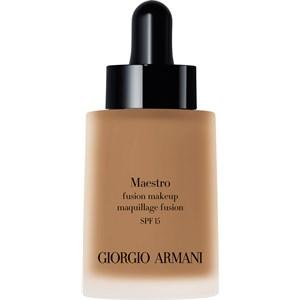 Armani - Iho - Maestro Fusion Makeup