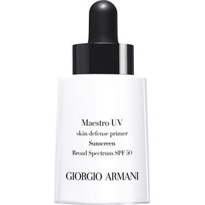 Armani - Teint - Maestro UV Skin Defense Primer