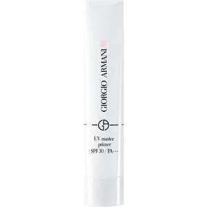 Armani - Teint - UV-Master Primer