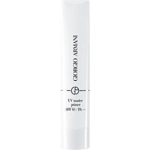 Armani - Complexion - UV-Master Primer