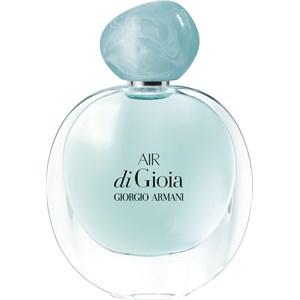 Armani - di Gioia - Air di Gioia Eau de Parfum Spray