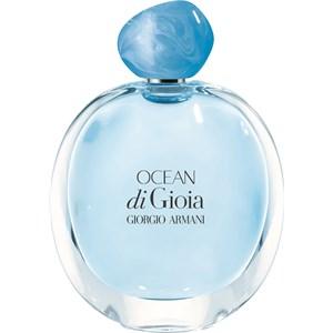 Armani - di Gioia - Ocean di Gioia Eau de Parfum Spray