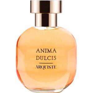 Arquiste - Anima Dulcis - Eau de Parfum Spray