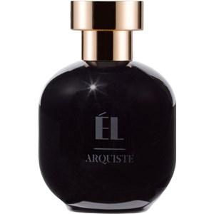 Arquiste - El - Eau de Parfum Spray