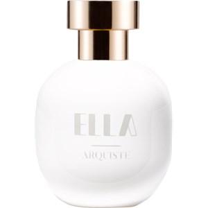 Arquiste - Ella - Eau de Parfum Spray