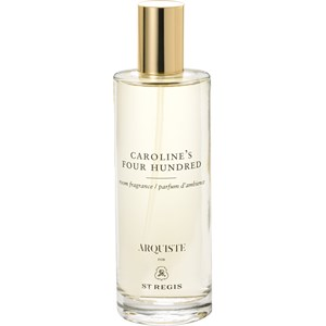 Arquiste - Fragrance - St. Regis Caroline's Four Hundred