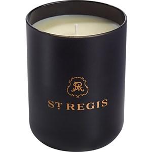 Arquiste - Kerzen - St. Regis Caroline's Four Hundred