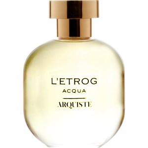 Arquiste - L'Etrog Acqua - Eau de Parfum Spray